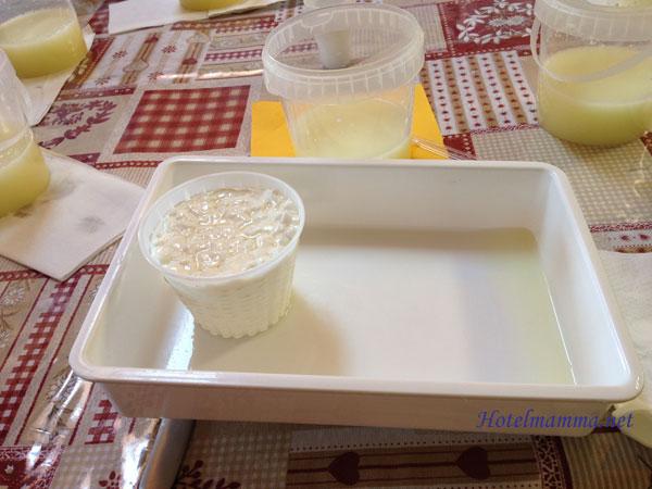 come-si-fa-il-formaggio2