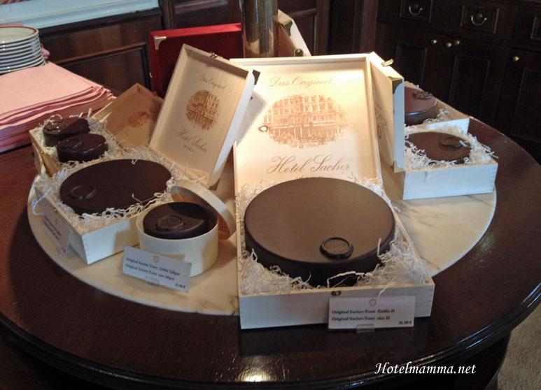 hotel-sacher-torte