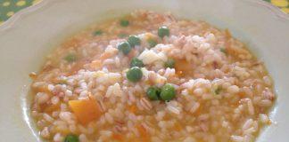 3-cereali-con-zucca-e-piselli