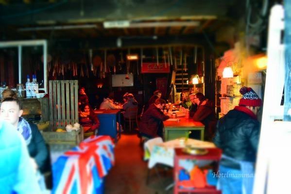 londraMaltby Street Market1