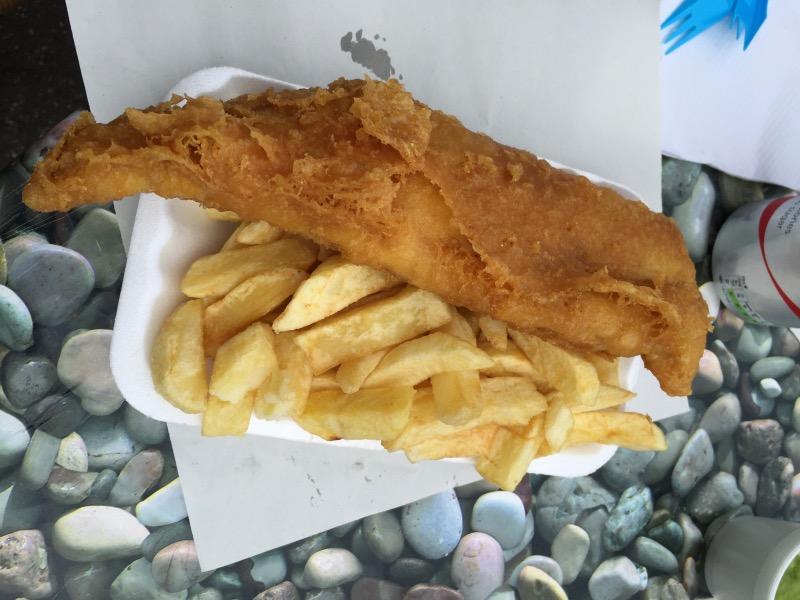 cornovaglia-fish-chips