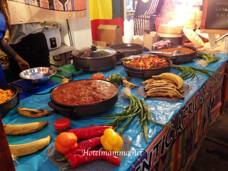 londra-brick-lane-street-food