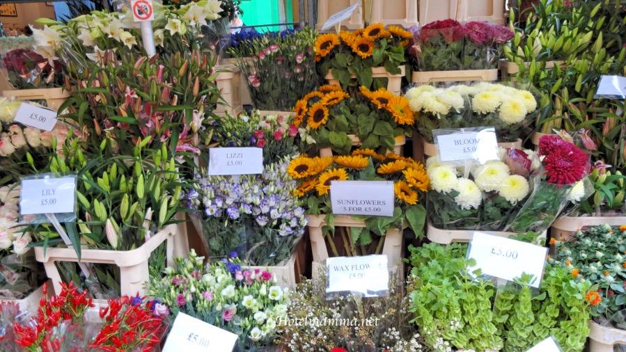 londra-columbia-flower-market