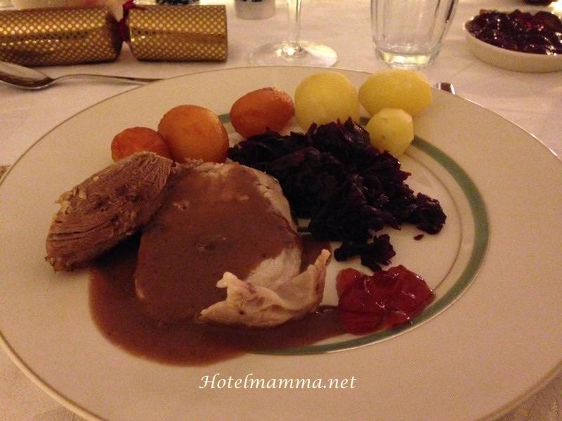 natale-danimarca-cena-natalizia