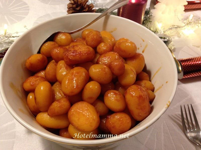 natale-danimarca-patate-carammellate