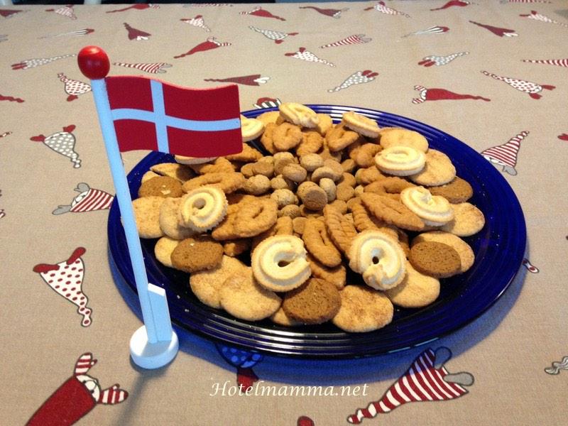 natale-danimarca-piatto-biscotti