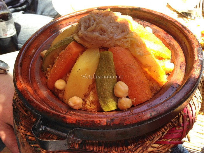 marrakech-couscous