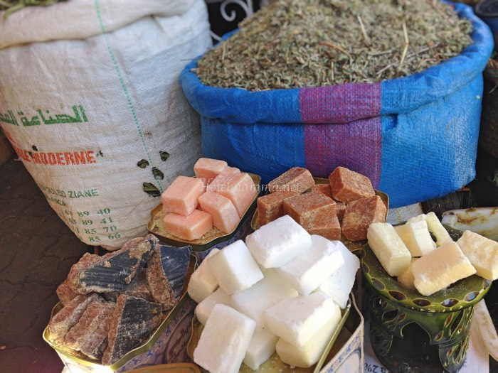 marrakech-profumi