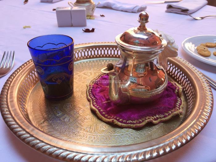 marrakech-te