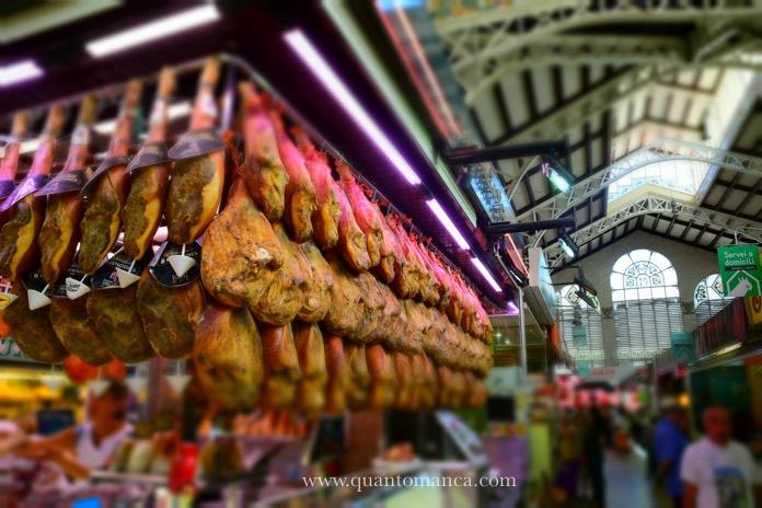 mercado-centrale-interno