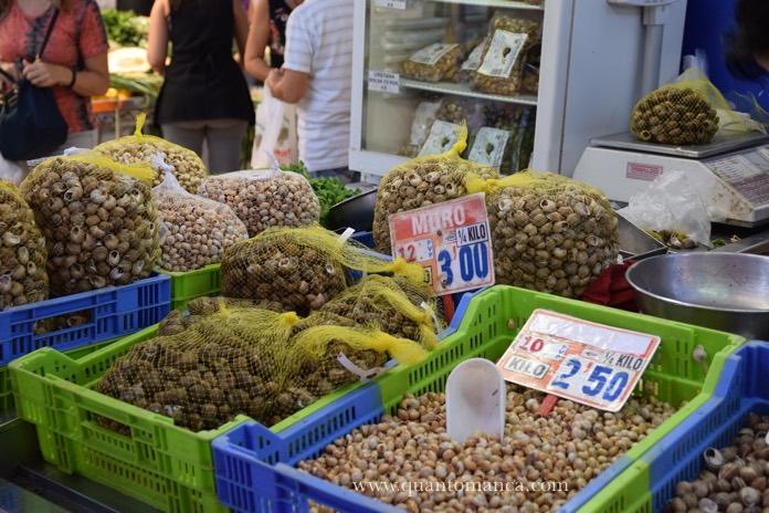 mercado-centrale-lumache