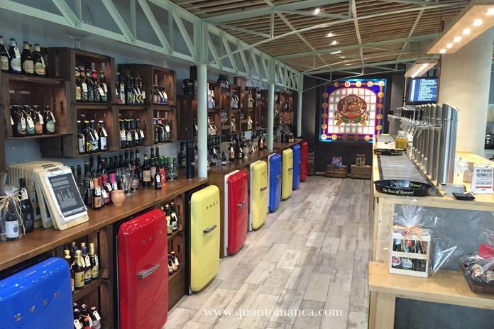 mercado-colon-birre