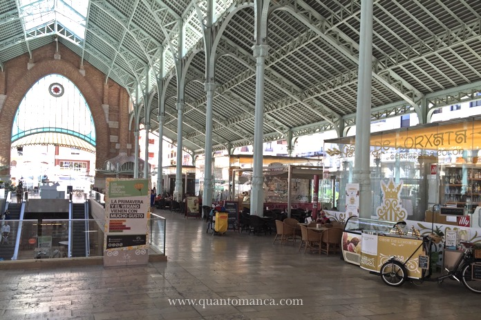 mercado-colon-caffe